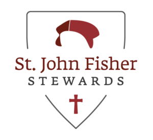 tcf-johnfisherlogo-web