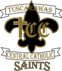 tuscarawas-central-catholic